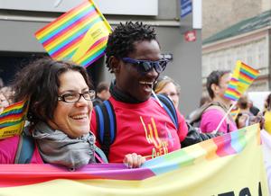 Dating spanske homofile gutter