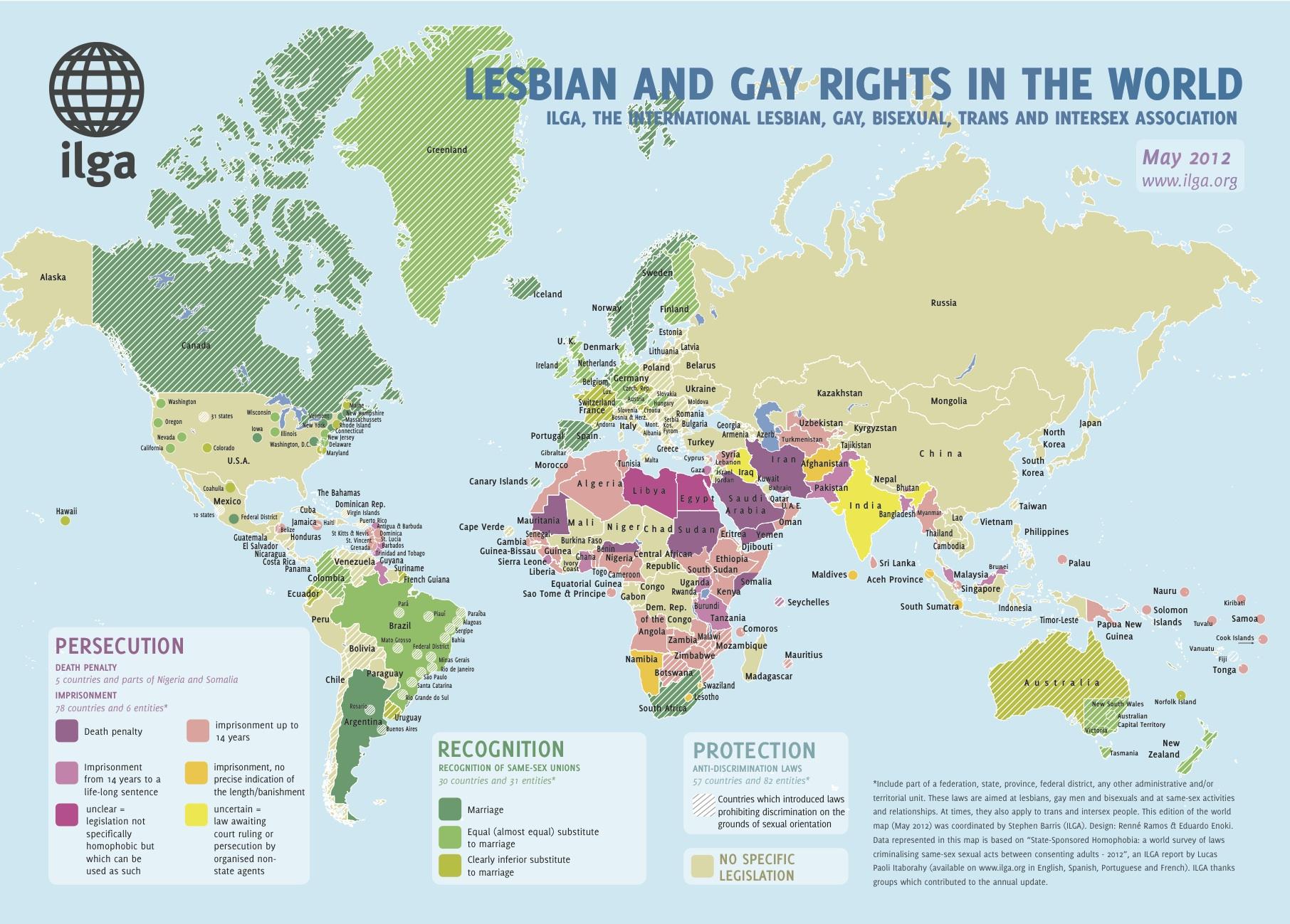from Zander gay irak amnesty